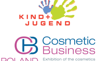 Kind & Jugend, Cosmetic business