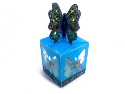 pudełko dekoracyjne / pudełko na prezent